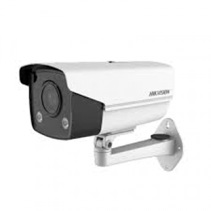Hikvision DS-2CD2T27G3E-L 2MP Bullet Camera
