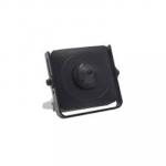 Hikvision Covert Camera DS-2CS54C7T-PH