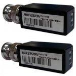 Hikvision DS-1H18 TVI Baluns