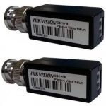 Hikvision DS-1H18 Video Balun