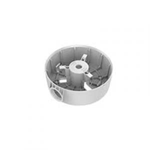 Hikvision DS-1280ZJ-PT3 Junction Box