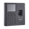 DS-K1A802EF-B - HIKVISION ACCESS CONTROL