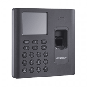 Hikvision DS-K1A802EF-B Access Control