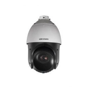 DS-2DE4225IW-DE HIKVISION NETWORK PTZ CAMERA