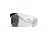 Hikvision DS-2CE16H0T-IT3ZF 5MP motorized vari-focal HD