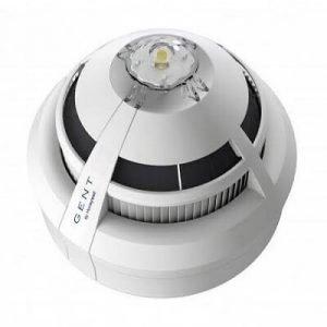 GENT S4-720 Heat Detector