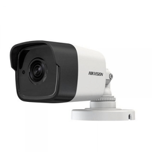 Hikvision DS-2CE16H0T-ITFS 5mp Camera