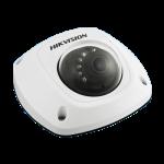 Hikvision DS-2CE56D8T-IRS 2mp