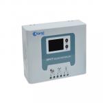 KARTEL SOLAR CHARGE CONTROLLER MK3-60A /48V