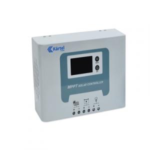 KARTEL SOLAR CHARGE CONTROLLER MK3-60A /12V/24v