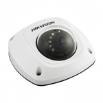 Hikvision DS-2CD2522FWD-I(W)(S)2MP Dome