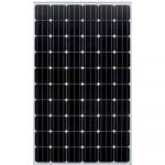 MONOCRYSTALLINE PANEL 150WATT
