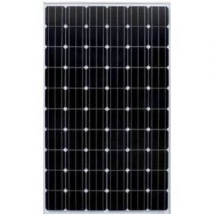 MONOCRYSTALLINE PANEL 300WATT