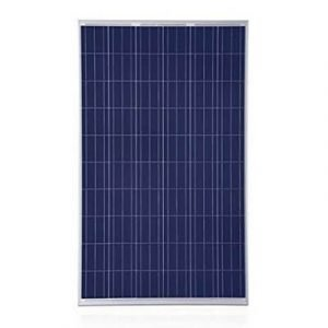 POLYCRYSTALLINE PANEL 250WATT