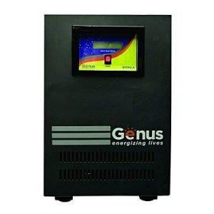 GENUS INVERTER 3.5KVA/48V