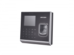 Hikvision IP-based Fingerprint Access Control Terminal DS-K1T201MF Hikvision
