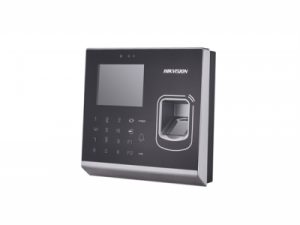 Hikvision Fingerprint Access Control DS-K1T201MF