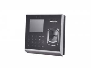 Hikvision Fingerprint Access Control DS-K1T201MF