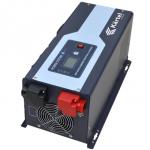 KARTEL XD-L 2.5KVA/12V Pure Sine Wave Inverter
