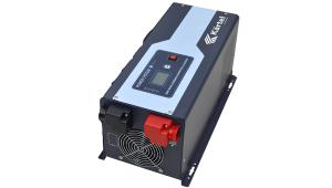 KARTEL XD-W 2.5KVA/24V Pure Sine Wave Inverter