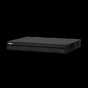 DAHUA LITE XVR4108HS-S2 COMPACT 1U 1HDD 4 DVR