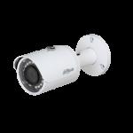 DAHUA IPC-HFW1320SP-0280B-EZIP (B1A30)