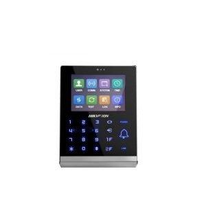 Hikvision Standalone Access Control DS-K1T105M