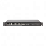 Dahua 24-PORT POE SWITCH – DH-PFS4226-24ET-240