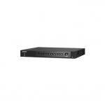 Hikvision 16CH Turbo HD DVR DS-7216HUHI-F2/N