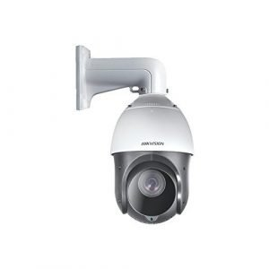 Hikvision SPEED DOME TURBO HD 4 Inch PTZ CAMERA DS-2AE4223TI-A Hikvision