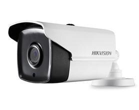 Hikvision DS-2CE16D0T-VFIR3 Turbo Bullet Camera