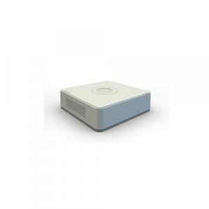 Hikvision DS-7104HGHI-F1 4CH 720P DVR