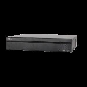 DAHUA NVR608-32-4KS2
