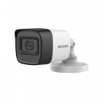Hikvision DS-2CE16D0T-ITFS 2MP Audio Bullet camera Hikvision