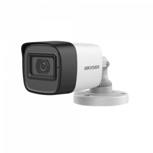 Hikvision DS-2CE16D0T-ITFS 2MP Audio Bullet camera Hikvision