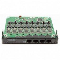 Panasonic 8 Port digital line expansion card KX-NS5171 for KX-NS500