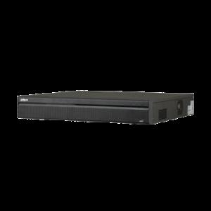 DAHUA NVR5416-16P-4KS2E