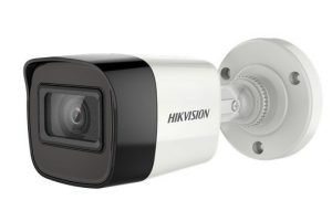 DS-2CE16D3T-ITPF Hikvision 2MP EXIR Bullet Camera Hikvision