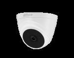 Dahua DH-HAC-T1A21P 2MP HDCVI IR Eyeball Camera