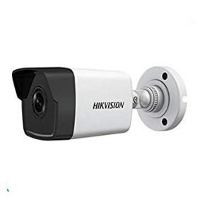 Hikvision DS-2CD1023G0-IU 2MP IR Network Camera with In-built Microphone
