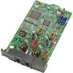 PANASONIC EXPANSION CARD KX-TDA1178X