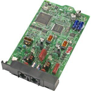 PANASONIC EXPANSION CARD KX-TDA1178X