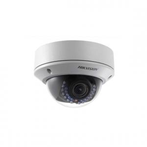 Hikvision DS-2CD2722F-I VARIFOCAL DOME CAMERA