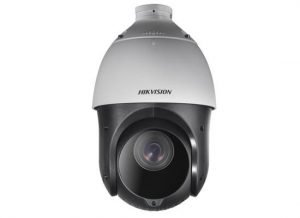 Hikvision DS-2AE5223TI-A TURBO HD PTZ CAMERA