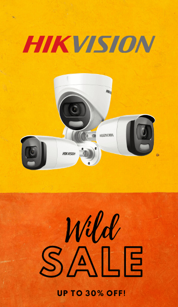 best cctv camera offer price in nigeria