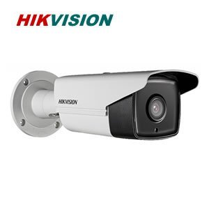 Hikvision DS-2CD2T63G 6MP Network Camera