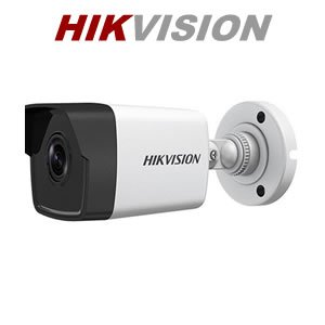Hikvision DS-2CD1053G0-I 5MP IR Network Bullet Camera