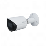 Dahua DH-IPC-HFW2431SPS-S2 4MP WDR IR Bullet Network Camera