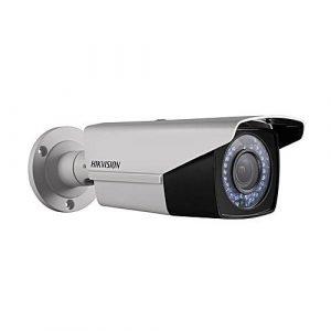 Hikvision Ds-2CE16C2T-VF- IR3 Varifocal IR Bullet Camera