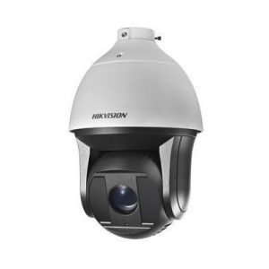 Hikvision DS-2DF8236IX-AEL(W) (B) 2 MP36×Network IR Speed Dome